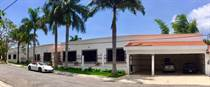 Homes for Sale in Residencial Campestre, Cancun, Quintana Roo $432,432