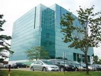 Commercial Real Estate for Rent/Lease in Northeast Peel, Ontario $6 negotiable