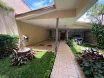 Homes for Rent/Lease in Trejos Montealegre, San Rafael, San José $950 monthly