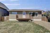 Homes for Sale in Milestone, Saskatchewan $189,900