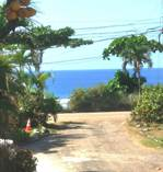 Homes for Sale in Hermosa Beach, Playa Hermosa, Puntarenas $289,000