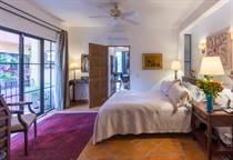 Homes for Sale in San Antonio, San Miguel de Allende, Guanajuato $503,000