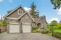 Homes for Sale in Elgin, Surrey, British Columbia $1,950,000