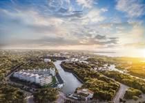 Homes for Sale in Puerto Aventuras, Quintana Roo $647,321