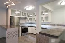 Homes for Sale in San Antonio, San Miguel de Allende, Guanajuato $419,000