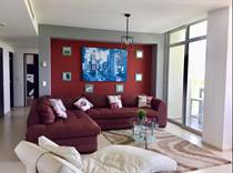 Condos for Sale in Puerto Cancun, Quintana Roo $5,000,000