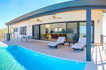Homes for Sale in Playa Grande, Guanacaste $650,000
