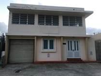 Commercial Real Estate for Sale in Puerto Nuevo, San Juan, Puerto Rico $210,000