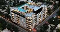 Homes for Sale in Playa del Carmen, Quintana Roo $200,900