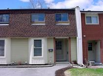 Condos Sold in Convent Glen North, Ottawa, Ontario $219,900