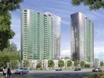 Condos for Sale in  Newtonbrook West , Toronto, Ontario $680,000
