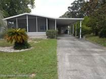 Homes for Sale in brookridge, Florida $144,777
