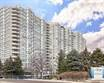 Condos for Rent/Lease in Vaughan, Ontario $3,800 monthly