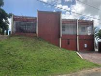Multifamily Dwellings for Sale in Bo. Mariana, Naguabo, Puerto Rico $99,000