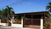 Homes for Sale in Bo. Tres Hermanos, Anasco, Puerto Rico $125,000
