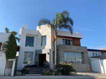 Homes for Sale in Real de San Marino, Ensenada, Baja California $680,000
