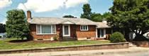 Homes for Sale in Pennsylvania, Bangor, Pennsylvania $207,500