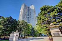 Condos for Sale in Mississauga, Ontario $529,999