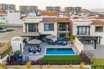 Homes for Sale in Cabo San Lucas Pacific Side, Cabo San Lucas , Baja California Sur $965,000