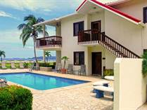 Homes for Sale in Playa Potrero, Guanacaste $459,000
