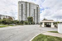 Condos for Sale in Vaughan, Ontario $835,000
