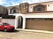 Homes for Rent/Lease in Zona Centro, Ensenada, Baja California $26,000 monthly