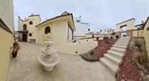 Homes for Sale in Real Del Mar, Tijuana, Baja California $445,000