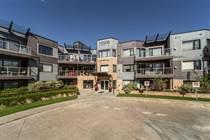 Condos for Sale in Braeside, St. Albert, Alberta $259,900