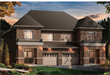 Homes for Sale in Summerlyn Village, Bradford West Gwillimbury, Ontario $950,000