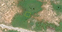 Lots and Land for Sale in San Pedro, Ambergris Caye, Belize $80,000