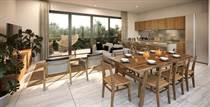 Commercial Real Estate for Sale in Aldea Zama, Tulum, Quintana Roo $295,000