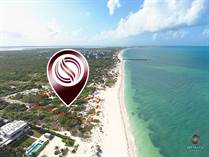 Lots and Land for Sale in Cancun, Quintana Roo $3,153,683