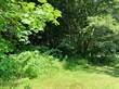 Lots and Land for Sale in Bedford, Nova Scotia $99,900