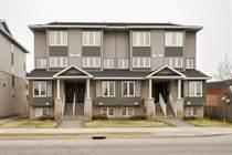 Condos Sold in Avalon/Nottingate/Springridge, Ottawa, Ontario $244,900