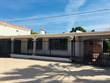 Homes for Sale in Centro South, Puerto Penasco/Rocky Point, Sonora $75,000