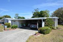 Homes for Sale in Winter Haven Oaks, Winter Haven, Florida $39,995