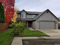 Homes for Sale in North Keizer, Keizer, Oregon $374,900