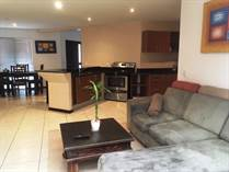 Homes for Sale in Santa Ana, San José $175,000