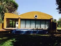 Homes for Sale in Esterillos, Puntarenas $429,000