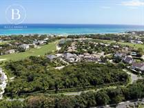 Homes for Sale in Arrecife, Punta Cana, La Altagracia $585,000