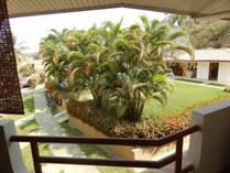 Homes for Sale in Samara, Guanacaste $145,000