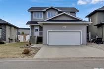 Homes for Sale in Regina, Saskatchewan $488,000