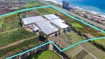 Farms and Acreages for Sale in El Descanso, Playas de Rosarito, Baja California $6,000,000