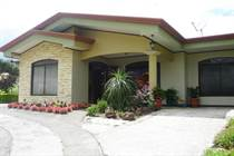 Homes for Sale in Grecia, Alajuela $199,000