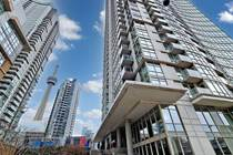 Condos for Sale in Toronto, Ontario $749,000