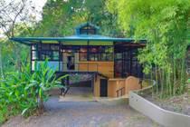 Homes for Sale in Manuel Antonio, Puntarenas $175,000