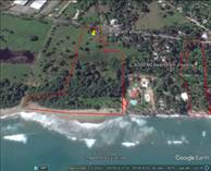 Lots and Land for Sale in Gaspar Hernandez, Puerto Plata $995,000