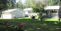 Homes for Sale in Lessard Lake Estates, Darwell, Alberta $234,900