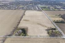 Lots and Land for Sale in Richmond North, Ottawa, Ontario $5,695,000