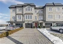 Homes for Sale in Hamilton, Ontario $1,000,000